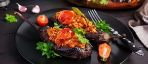 banting dinner recipes and ideas